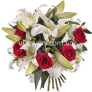 Доставка цветов барселоне цветы россии туалетная вода купить